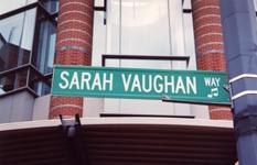 VaughnWay